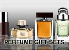 Click to Shop Perfume Gift Sets